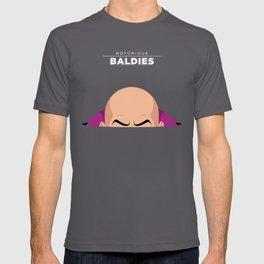 Lex Luthor T-shirt