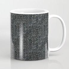 Day 070   #margotsdailypattern Mug