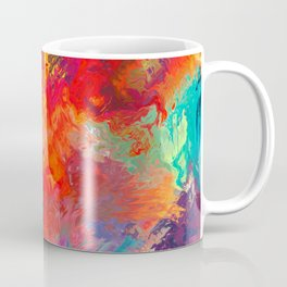 Kleop Coffee Mug