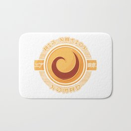 Air Nation Nomad Bath Mat