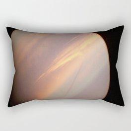 LITIQUE , SKYPLANET Rectangular Pillow