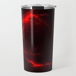 Fuego Travel Mug