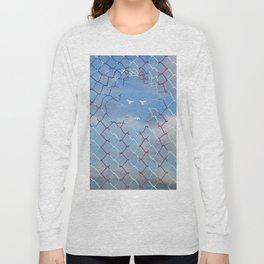Hope. Long Sleeve T-shirt