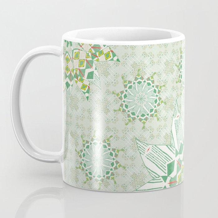 Asta Coffee Mug