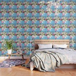 Apple Blossom Wallpaper
