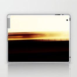 Time Escape Laptop & iPad Skin
