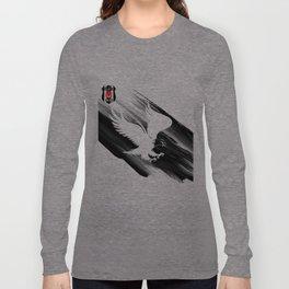 besiktas Long Sleeve T-shirt