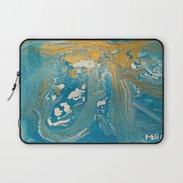 Island Trade Winds Laptop Sleeve