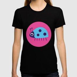 Ronnie T-shirt