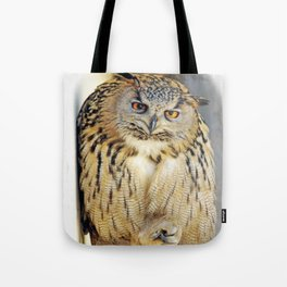 I keep my fingers crossed for you!! Tote Bag