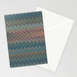 Digital Stitch Stationery Cards
