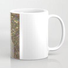 Partytime Mug
