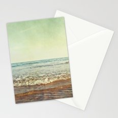 Satori Stationery Cards