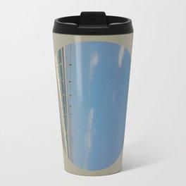 road1.0 Travel Mug