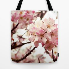 Front and Centre Tote Bag