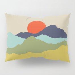 Mi Isla 2 Pillow Sham