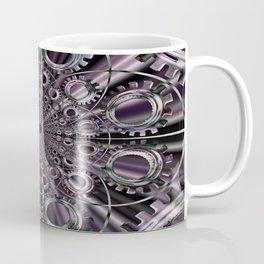 ENGRENAGES Coffee Mug