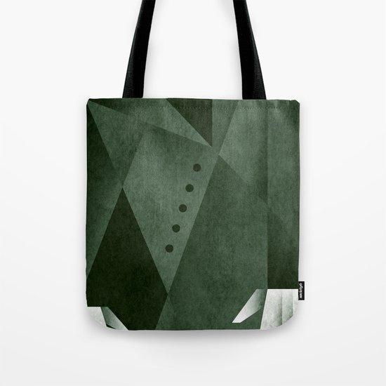 Frankenstein 1931 Tote Bag