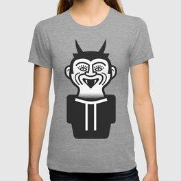 El Cuijen T-shirt