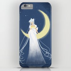 Moon Princess iPhone 6s Plus Slim Case