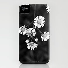 Calm iPhone (4, 4s) Slim Case