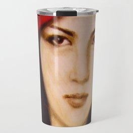 Yui Travel Mug