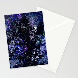 Stray from the Path Stationery Cards
