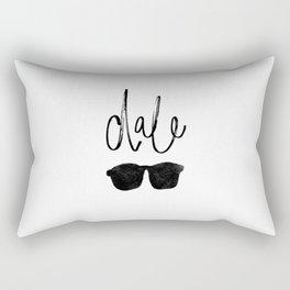 Dale Rectangular Pillow