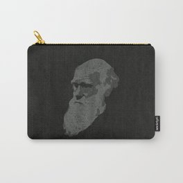 Darwin Carry-All Pouch