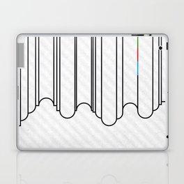 Architecture 101 Laptop & iPad Skin
