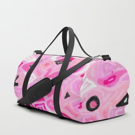 Ingrid Duffle Bag