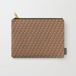 PumpkinPie Carry-All Pouch