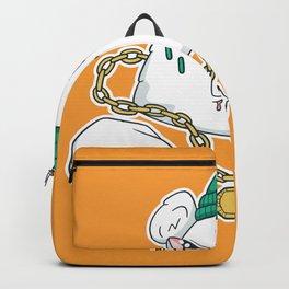 crazier Baer Backpack