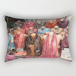 Nice Christmas Presents for Mum Rectangular Pillow