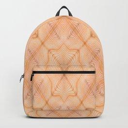 Moroccan Dream Backpack