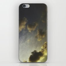 Approach iPhone & iPod Skin
