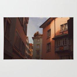 Zurich Alley VI Rug