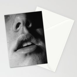 Coalesce Stationery Cards