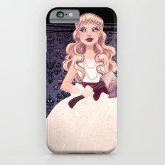 Constance iPhone 6 Slim Case