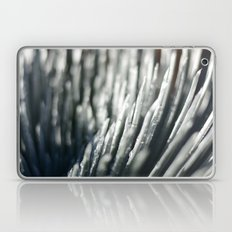 SILVERSWORD Laptop & iPad Skin