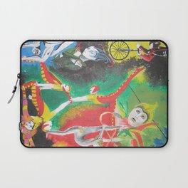 Cirque Laptop Sleeve
