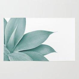 Agave Finesse #1 #tropical #decor #art #society6 Rug