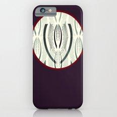 The symbol iPhone 6s Slim Case