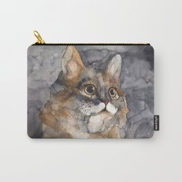 CAT #1 Carry-All Pouch