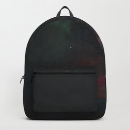 Solo Galaxy Backpack