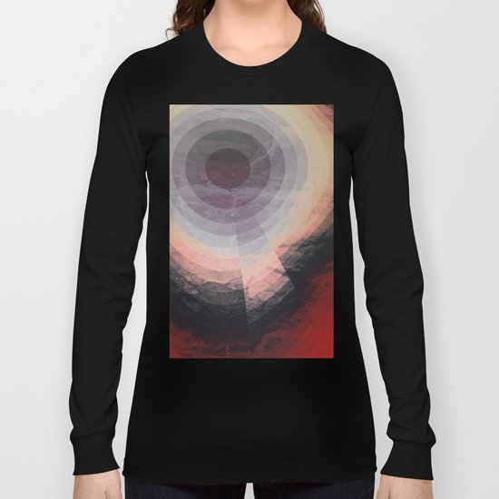 Signal Long Sleeve T-shirt