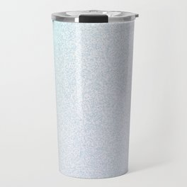 hologram Travel Mug