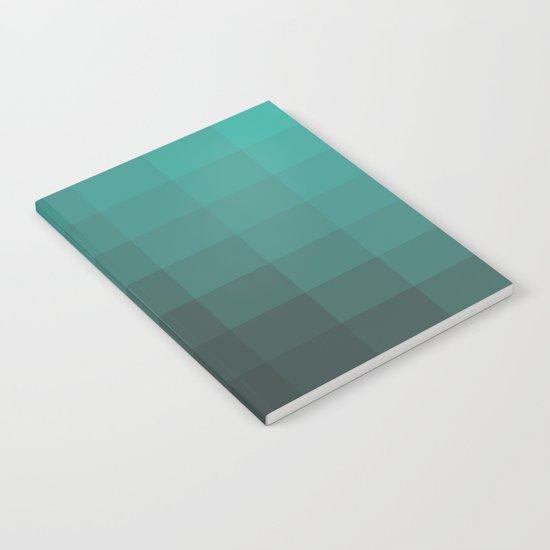 Faze Art  Notebook