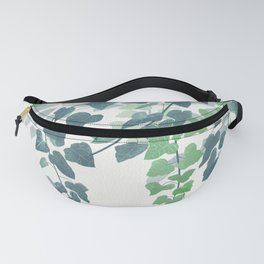 English Ivies Fanny Pack