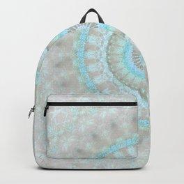 MANDALA NO. 35 #society6 Backpack